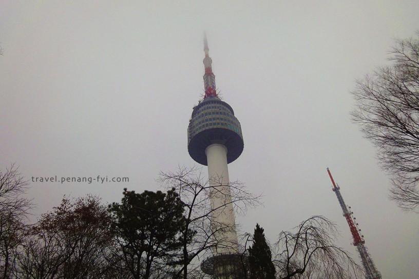 N-Seoul-Tower-0