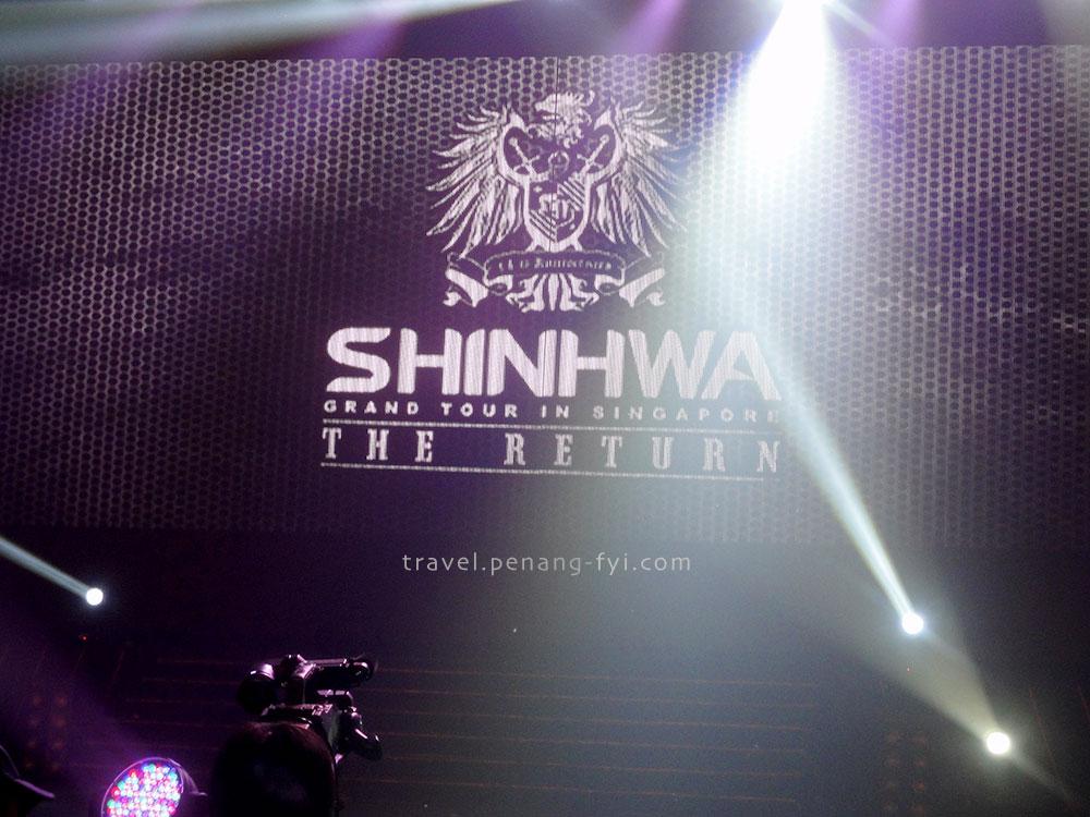 Singapore-shinhwa-2
