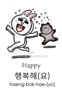 Emotions-and-Feelings-in-Korean-happy-cony-brown