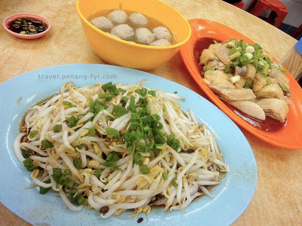 ipoh-beansprout-chicken