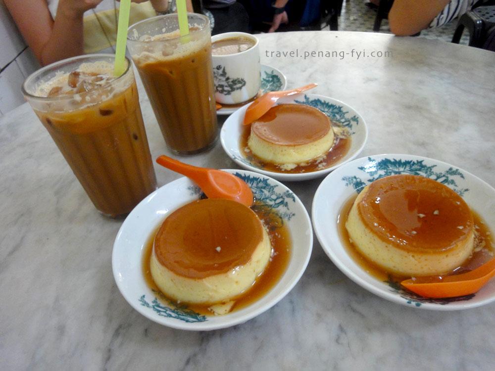 ipoh-coffee-sweet-steamed-egg