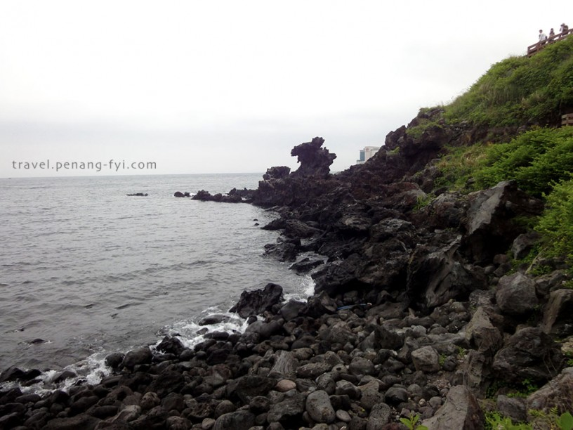 jeju-dragon-head-2