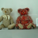 jeju-teddy-bear-museum-11