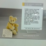 jeju-teddy-bear-museum-15