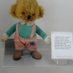 jeju-teddy-bear-museum-21