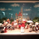 jeju-teddy-bear-museum-3
