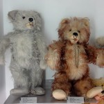 jeju-teddy-bear-museum-6