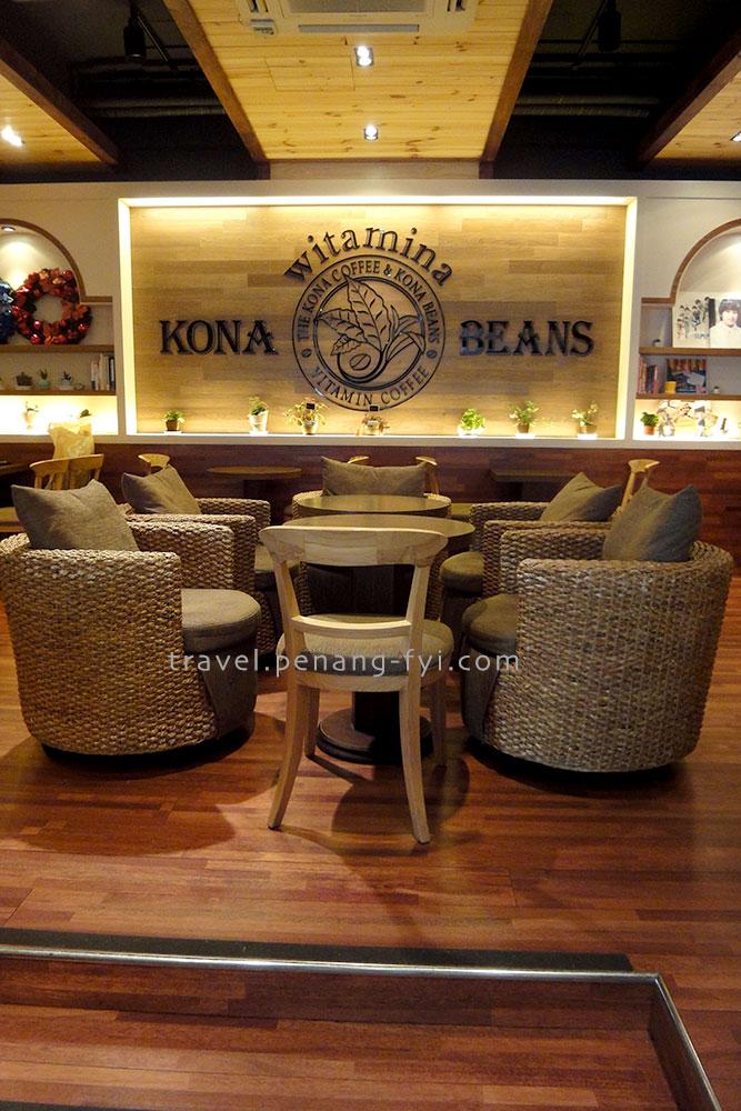 kona-beans-sj-9