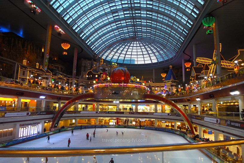 lotte-world-ice-rink
