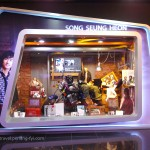 lotte-world-star-avenue-song-seung-heon