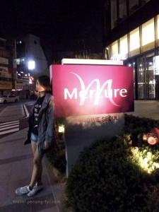 seoul-gangnam-mercure-hotel-1