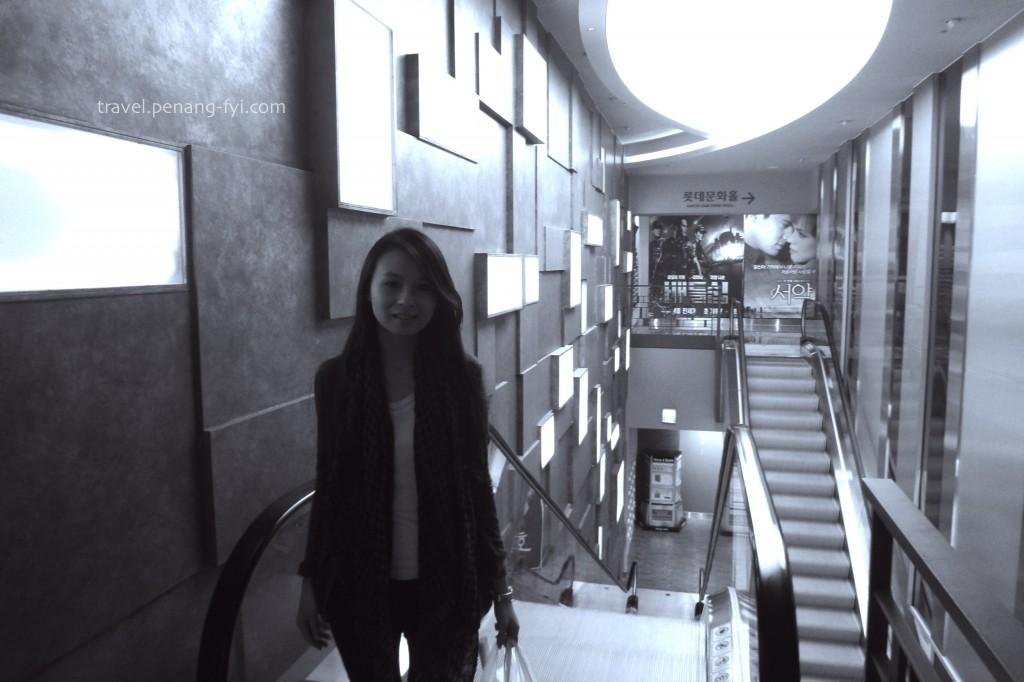 seoul-lotte-cinema