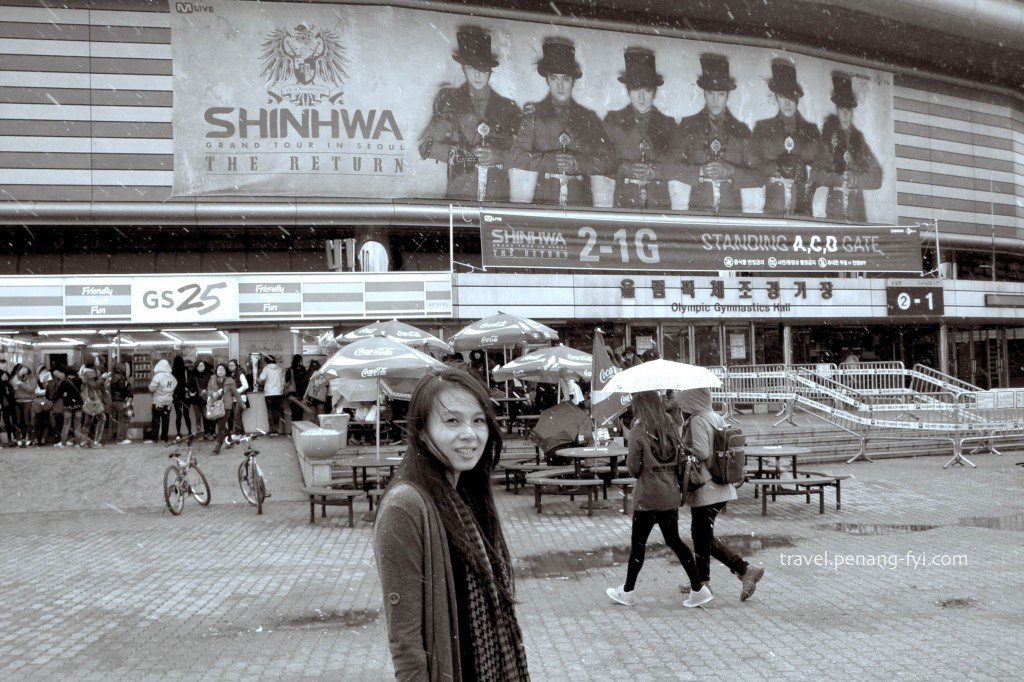 seoul-shinhwa-2012-concert-banner