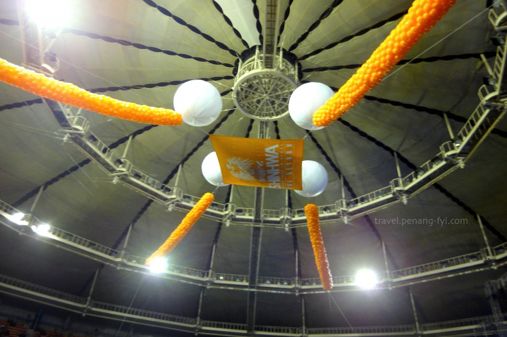 seoul-shinhwa-2012-concert-orange-balloon