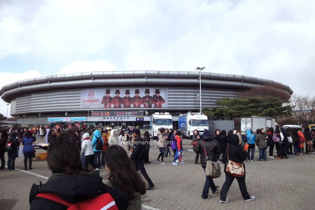 seoul-shinhwa-2012-concert-venue