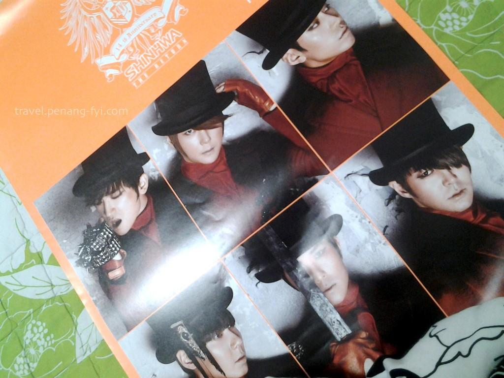 seoul-shinhwa-return-album-poster