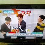 shinhwa-broadcast-tv-2