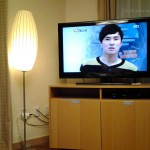 shinhwa-broadcast-tv-dongwan