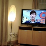 shinhwa-broadcast-tv-eric