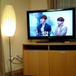 shinhwa-broadcast-tv-jinmin