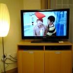 shinhwa-broadcast-tv-woodong