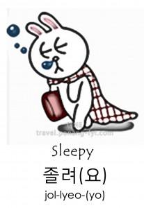 sleepy-cony