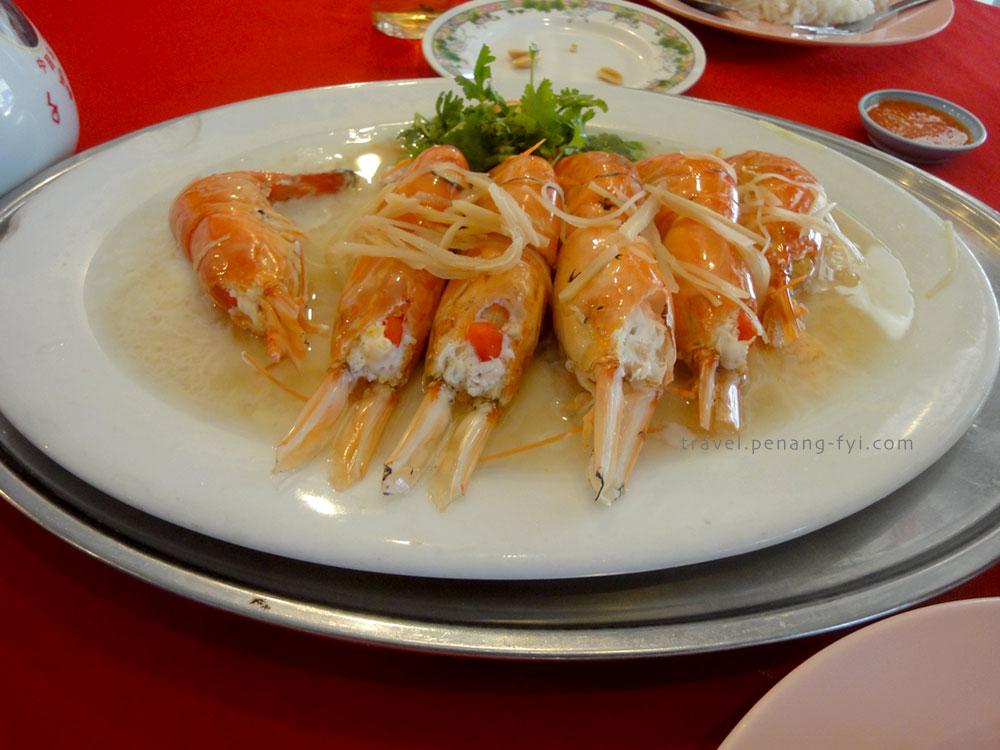 tg-tualang-fresh-prawn