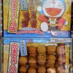 asakusa-sensoji-food-doraemon