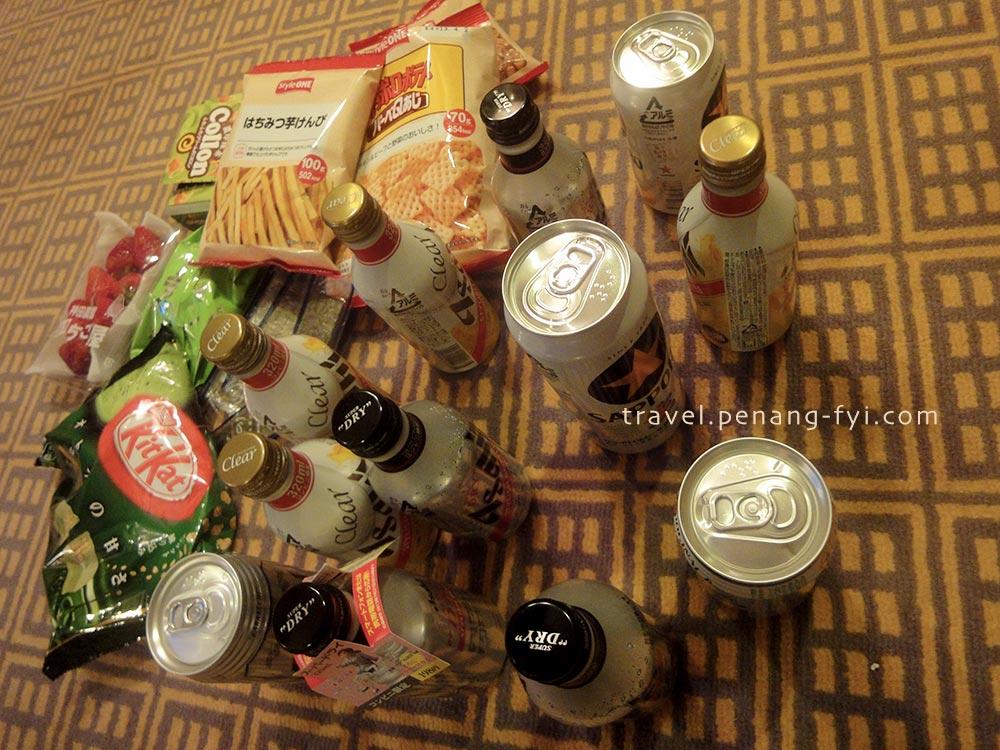 japan-snacks