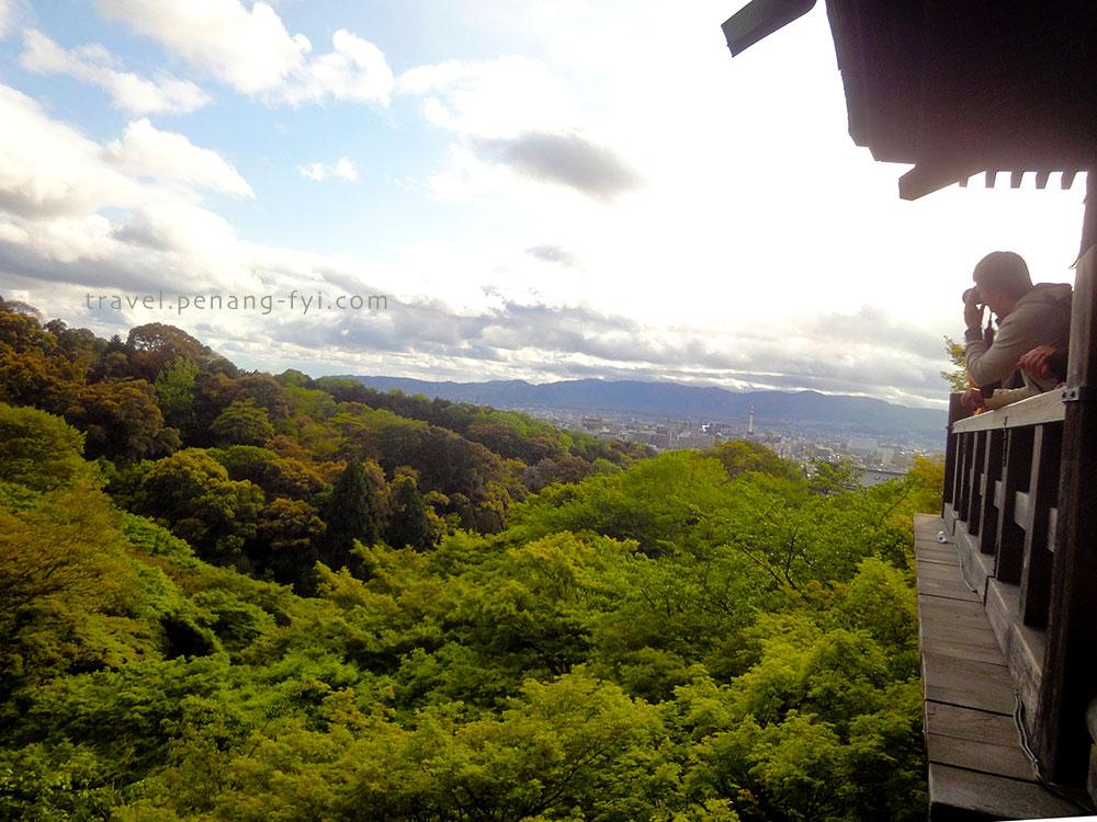kyoto-Kiyomizudera-2