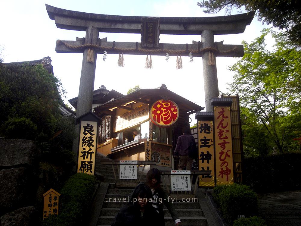 kyoto-Kiyomizudera-3