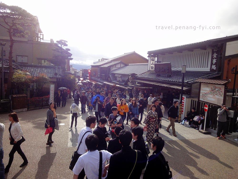 kyoto-higashiyama