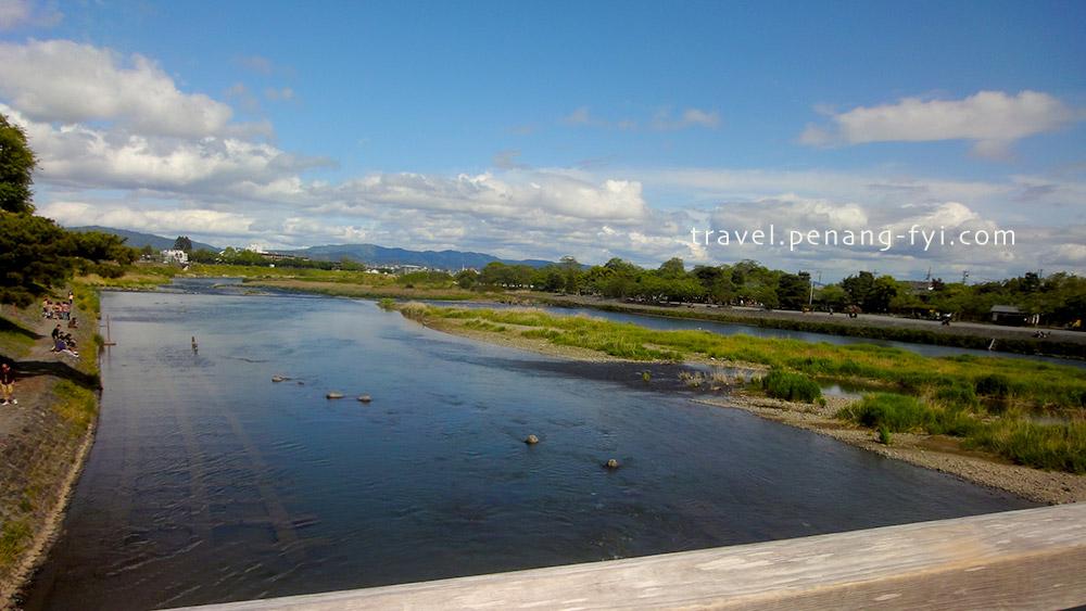 kyoto-togetsukyo-bridge