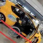 megaweb-car-3