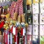 nakamise-shopping-street-souvenir