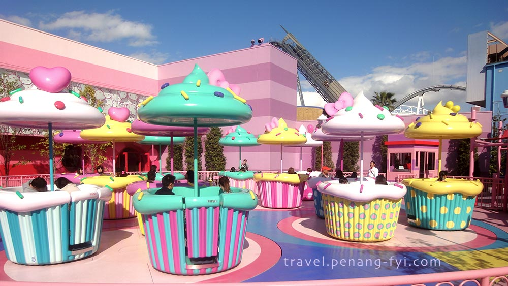 universal-studio-cupcake-ride