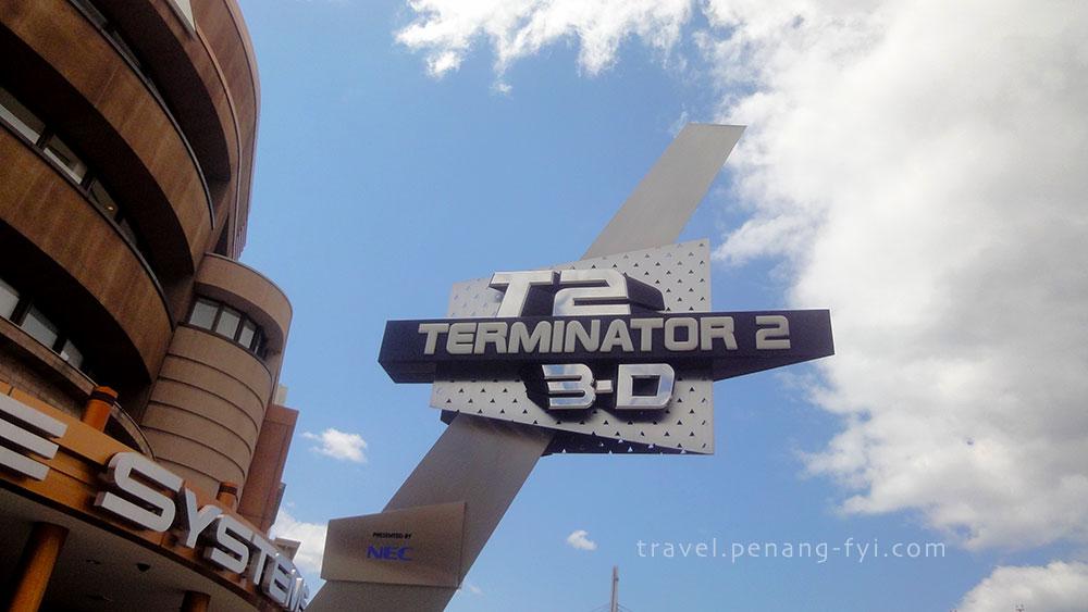 universal-studio-terminator