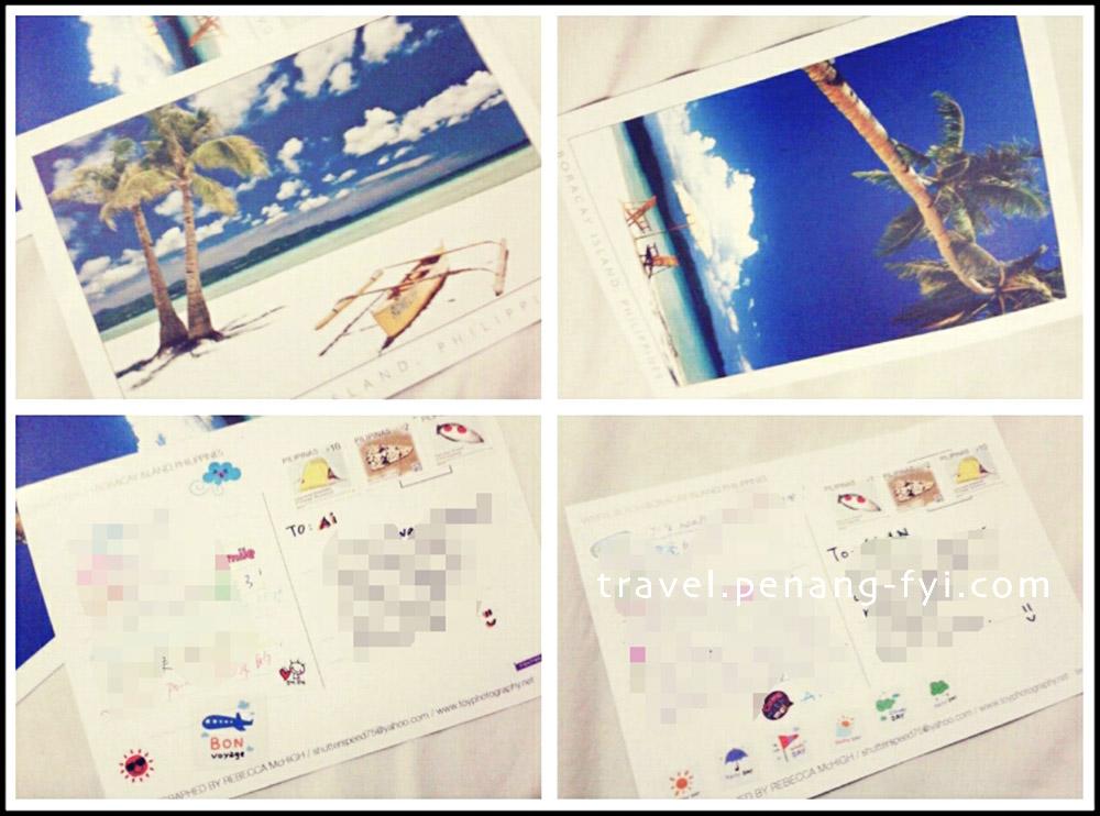 boracay-postcards