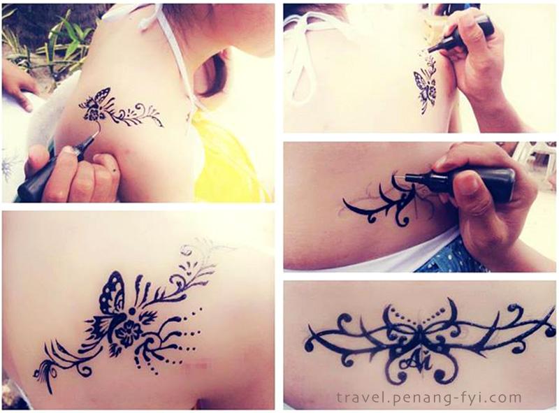 boracay-tattoo-2
