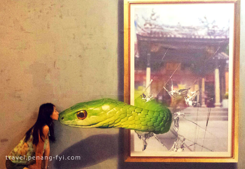 3d-museum-snake