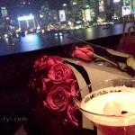 hk-aqua-valentines-dinner