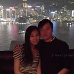 hk-aqua-valentines-dinner-2