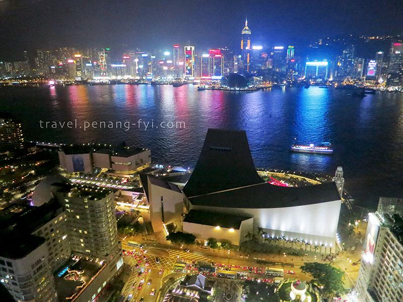 hk-aqua-valentines-view