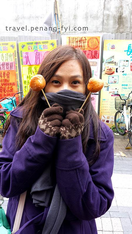 hk-cheungchau-curry-fishball