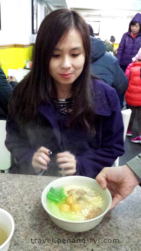 hk-cheungchau-food