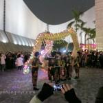 hk-event-1
