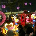 hk-event-lights-1