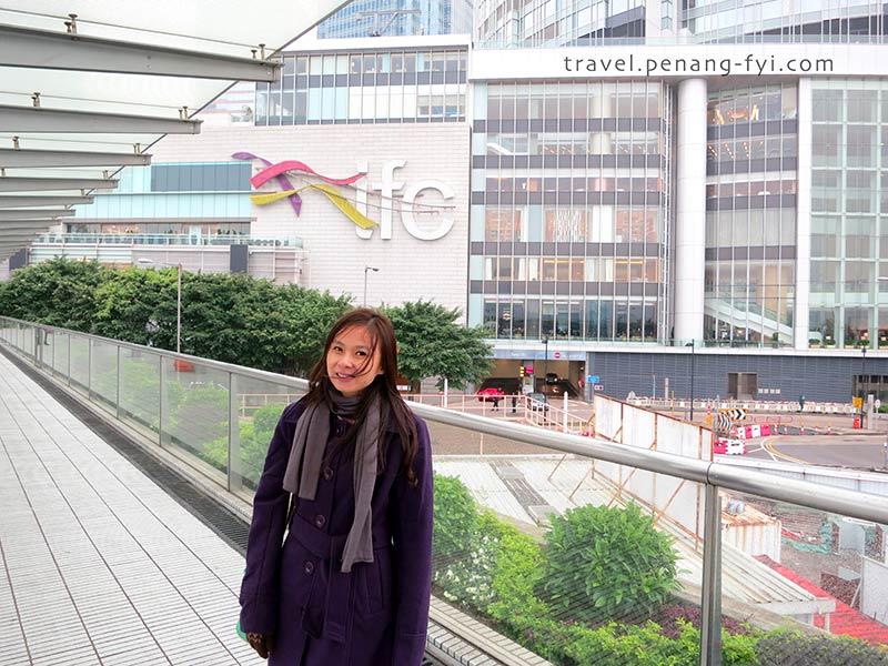 hk-ifc