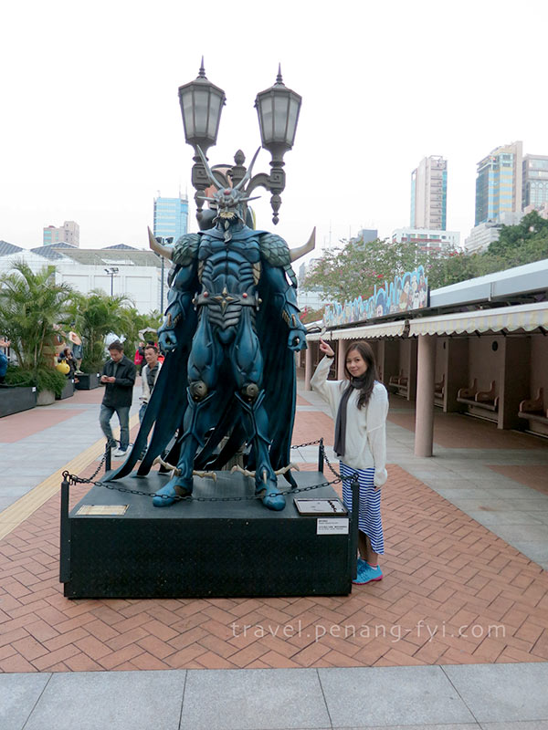 hk-kowloon-park-comic-5