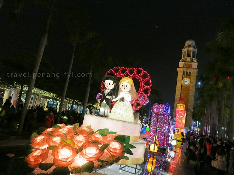 hk-lantern-3